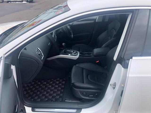 2.0TFSIクワトロ KW車高調 RYAS19インチAW ブラックレザーシート シートヒーター ETC(70枚目)