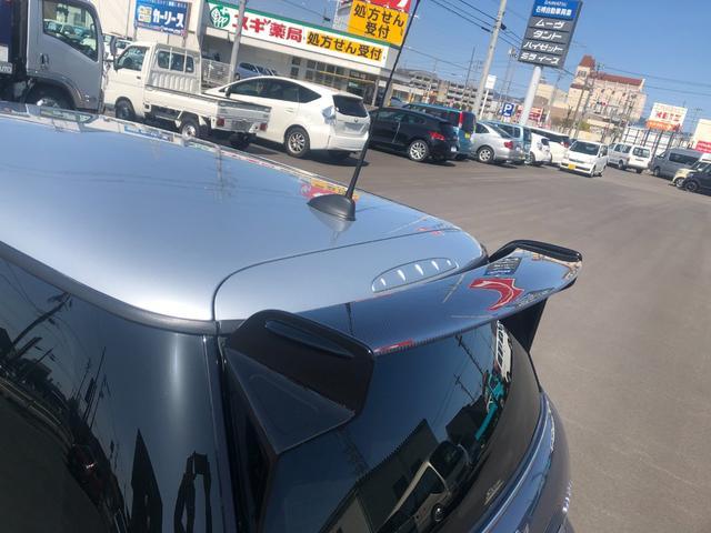 「MINI」「MINI」「コンパクトカー」「岐阜県」の中古車54