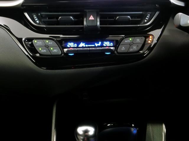 G LEDエディション ハイブリッド ナビ&TV メモリーナビ フルセグ バックカメラ ドラレコ DVD再生 衝突被害軽減システム ETC スマートキー LEDヘッドランプ 記録簿 オートクルーズコントロール キーレス CD(7枚目)
