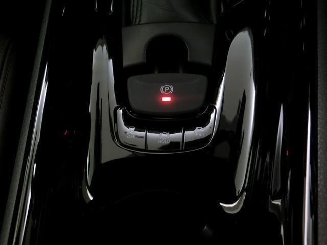 G LEDエディション ハイブリッド ナビ&TV メモリーナビ フルセグ バックカメラ ドラレコ DVD再生 衝突被害軽減システム ETC スマートキー LEDヘッドランプ 記録簿 オートクルーズコントロール キーレス CD(8枚目)