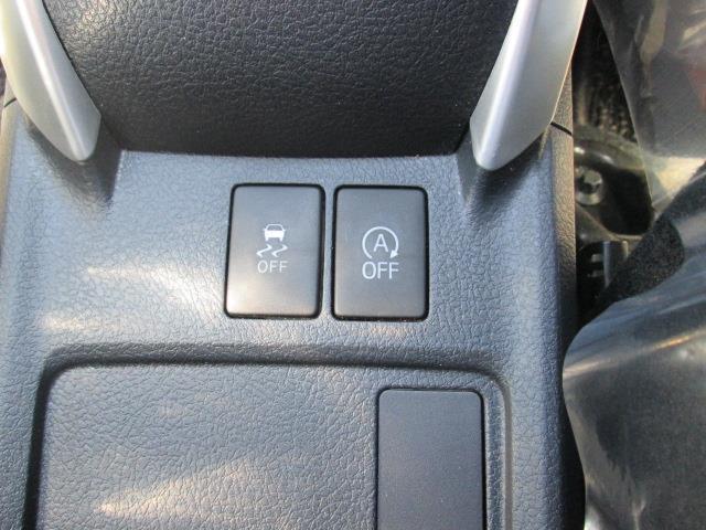 「まるごとクリン」施工済み!カローラ岐阜のU-Carは室内もボディも殺菌・洗浄済みで安心です。(シート洗浄・室内防臭・室内洗浄・ボディコート・エンジンルーム洗浄・タイヤ・ホイール洗浄)