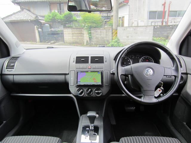 「フォルクスワーゲン」「VW ポロ」「コンパクトカー」「岐阜県」の中古車3
