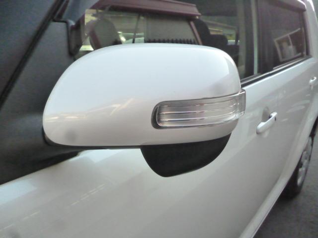 トヨタ カローラルミオン 1.5G スマートキー HID プッシュスタート 純正ナビ