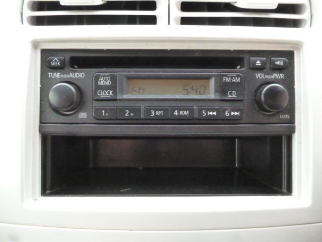 M キーレス 電動格納ミラー CDオーディオ(30枚目)