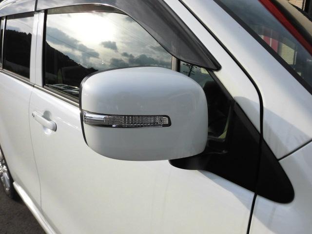 軽自動車、名義変更全国一律価格に付きお支払総額に含まれています。詳しくはお問い合わせ無料ダイヤル0066-9702-639902