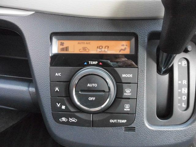 軽自動車、全車 新品バッテリー ワイパーゴム エンジンオイル 交換渡し致します。お問い合わせ無料ダイヤル0066-9702-639902