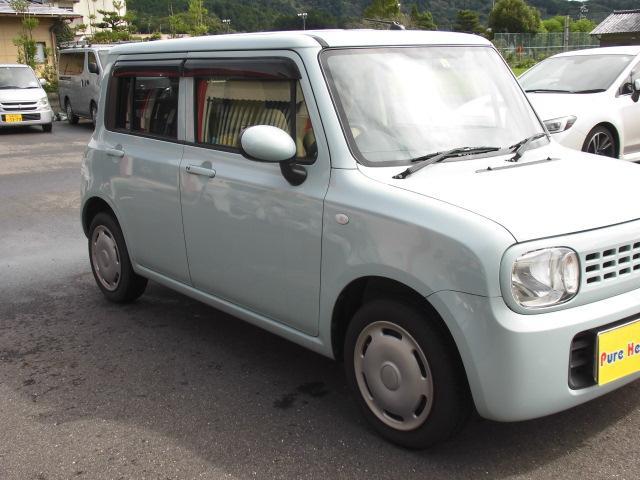 G 純正CDオーディオ プッシュスタート ETC スマートキー タイミングチェーン車(10枚目)