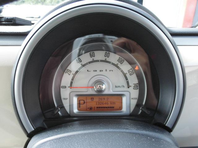 G 純正CDオーディオ プッシュスタート ETC スマートキー タイミングチェーン車(23枚目)