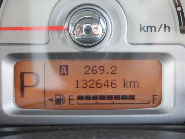 G 純正CDオーディオ プッシュスタート ETC スマートキー タイミングチェーン車(24枚目)