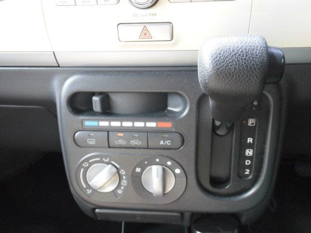 G 純正CDオーディオ プッシュスタート ETC スマートキー タイミングチェーン車(27枚目)