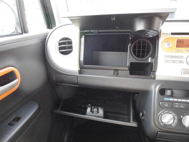 G 純正CDオーディオ プッシュスタート ETC スマートキー タイミングチェーン車(30枚目)