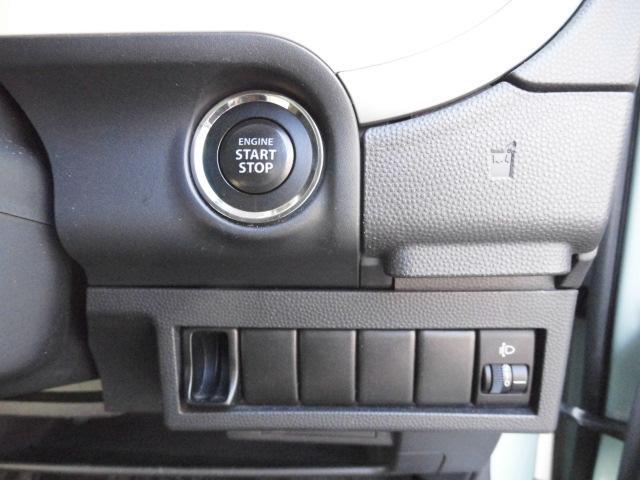 G 純正CDオーディオ プッシュスタート ETC スマートキー タイミングチェーン車(32枚目)