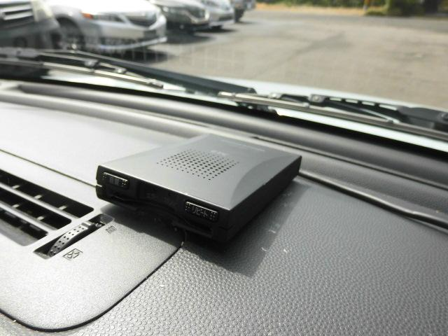 G 純正CDオーディオ プッシュスタート ETC スマートキー タイミングチェーン車(34枚目)