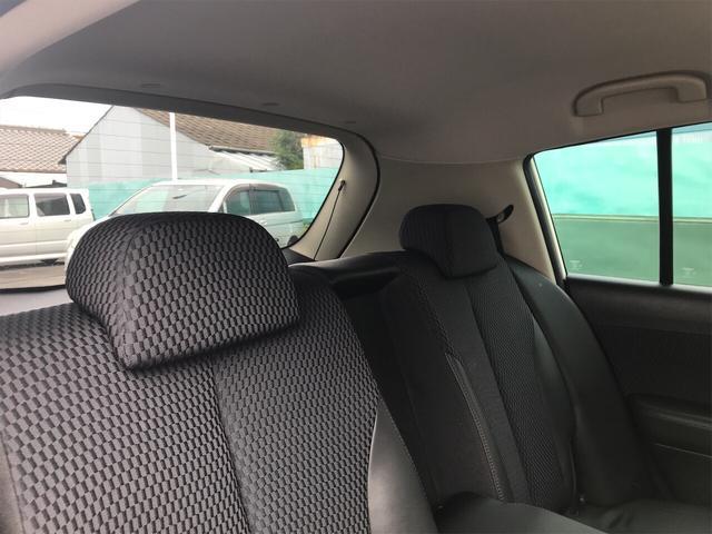 「日産」「ティーダ」「コンパクトカー」「愛知県」の中古車64