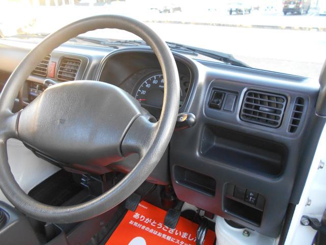 このお車の詳細を知りたい方はお気軽に 0066-9707-0436 (無料電話)までお問合せください!担当:鈴木
