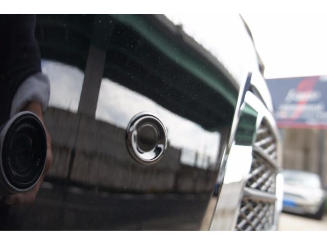 トヨタ ヴェルファイア アルパインナビ バックカメラ ETC 12.8型後席モニター
