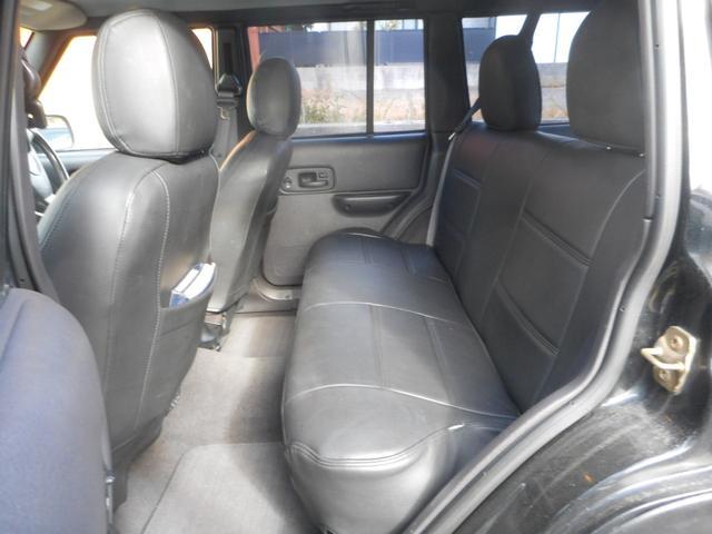 「その他」「クライスラージープ チェロキー」「SUV・クロカン」「愛知県」の中古車10