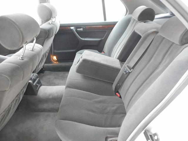 「BMW」「BMW」「セダン」「愛知県」の中古車8