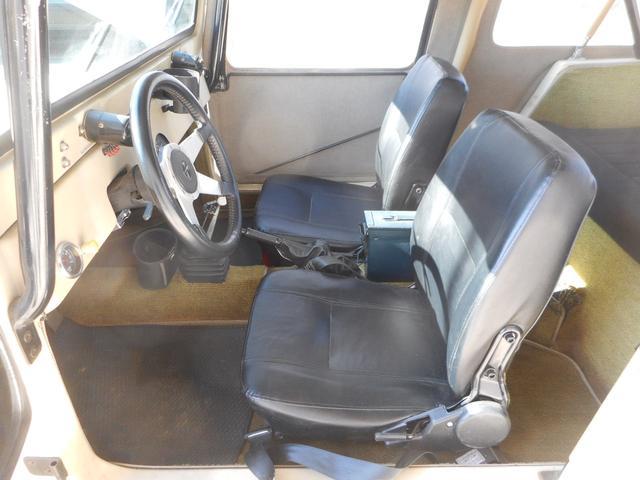 「フォルクスワーゲン」「ビートル」「クーペ」「愛知県」の中古車8
