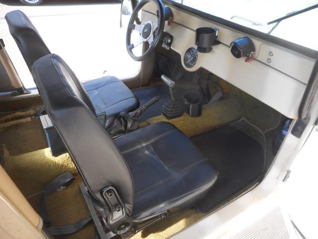 「フォルクスワーゲン」「ビートル」「クーペ」「愛知県」の中古車9