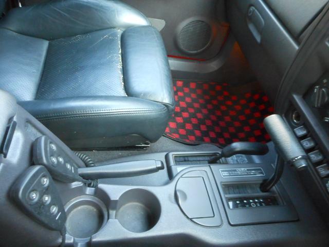 「その他」「ジープチェロキー」「SUV・クロカン」「愛知県」の中古車10