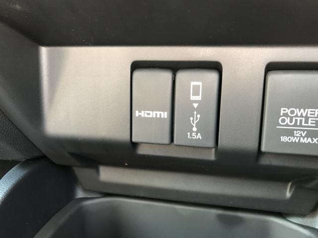 ホンダ フィットハイブリッド L ホンダセンシング 純正メモリーナビ LEDヘッドライト