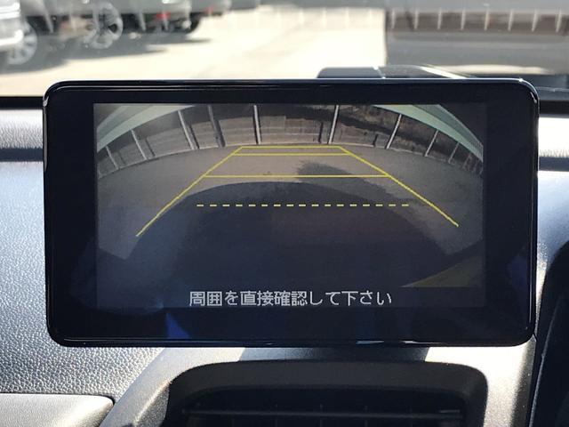 ホンダ S660 α ディスプレイオーディオ リアカメラ 6MT
