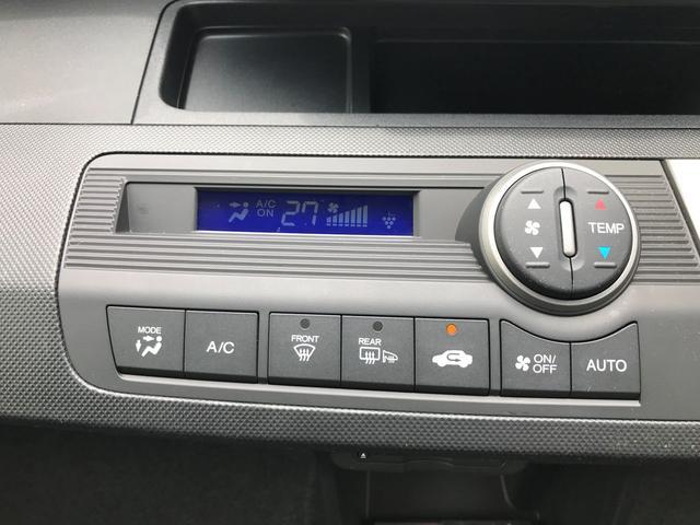 G エアロ 社外HDDナビ リアカメラ 両側電動スライド(14枚目)