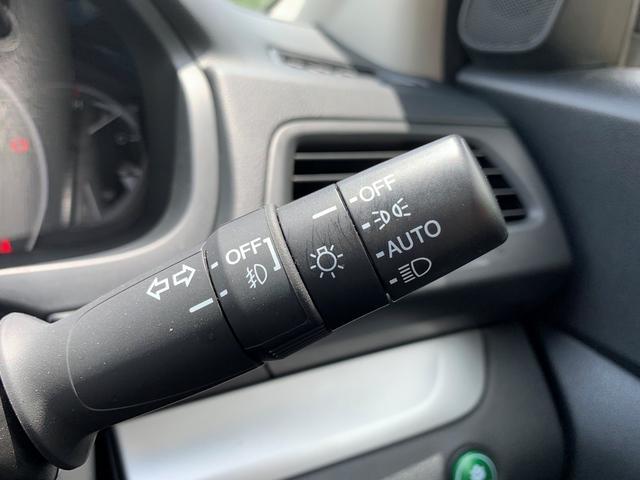20G 純正HDDナビ リアカメラ HID ETC(17枚目)