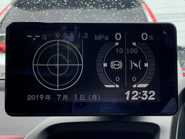 「ホンダ」「S660」「オープンカー」「愛知県」の中古車5