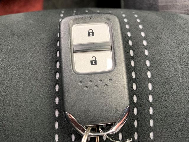 「ホンダ」「S660」「オープンカー」「愛知県」の中古車13