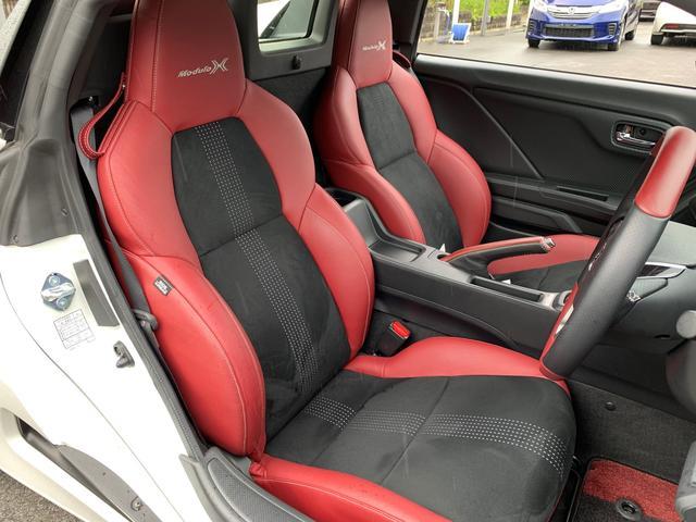 「ホンダ」「S660」「オープンカー」「愛知県」の中古車19