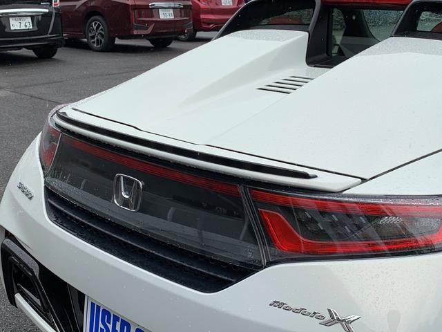 「ホンダ」「S660」「オープンカー」「愛知県」の中古車21