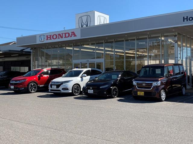 「ホンダ」「S660」「オープンカー」「愛知県」の中古車42