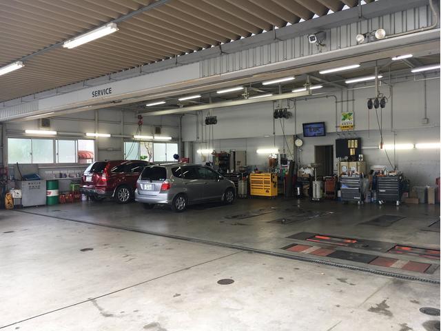 「ホンダ」「S660」「オープンカー」「愛知県」の中古車50