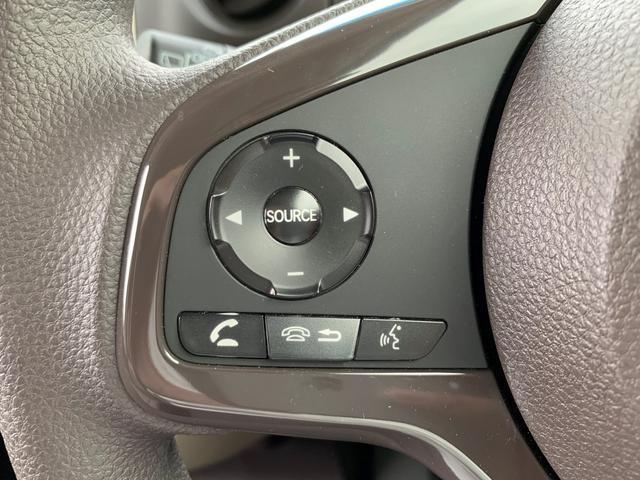 G・EXホンダセンシング 元デモカー 8インチナビ 両側電動(8枚目)