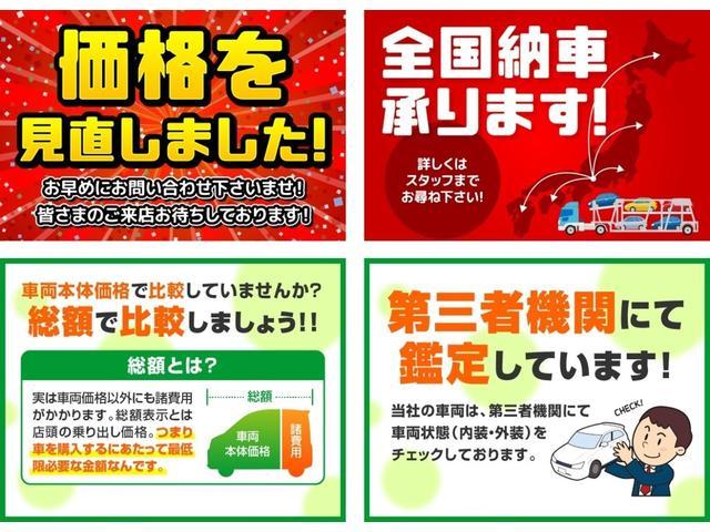 G・Lホンダセンシング 元デモカー 両側電動 ETC(4枚目)