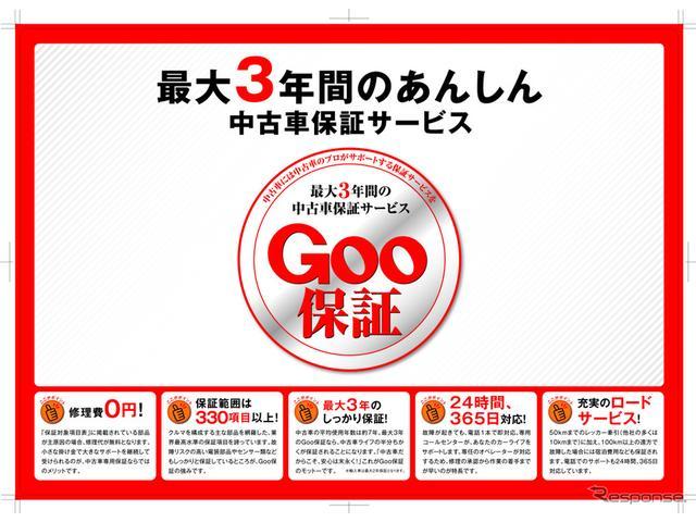 G・Lホンダセンシング 元デモカー 両側電動 ETC(23枚目)