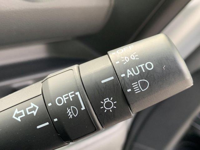 G・Lホンダセンシング ギャザズナビ 片側電動 サイドエアバックシステム シートヒーター ETC オートリトラミラー LEDヘッドライト オートライト オートエアコン リアカメラ スマートキー 衝突軽減ブレーキ ACC(10枚目)