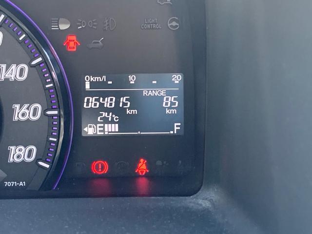 Z FOPナビ 両側電動スライドドア 純正16インチAW ETC HID オートライト オートエアコン ベンチシート 8人乗 リアカメラ スマートキー VSA イモビライザー ヒルスタートアシスト(6枚目)
