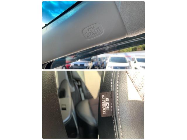 Lパッケージ ギャザズナビ LEDヘッドライト あんパケ サイドエアバック シティブレーキ ETC リアカメラ スマートキー オートリトラミラー コンビシート オートクルーズコントロール(6枚目)