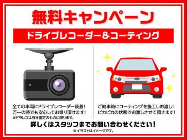 Lホンダセンシング デモカー ギャザズ8インチナビ サイドエアバック リアカメラ LEDヘッドライト オート機能付 電子パーキング ブレーキホールド シートヒーター 純正14AW ETC(2枚目)