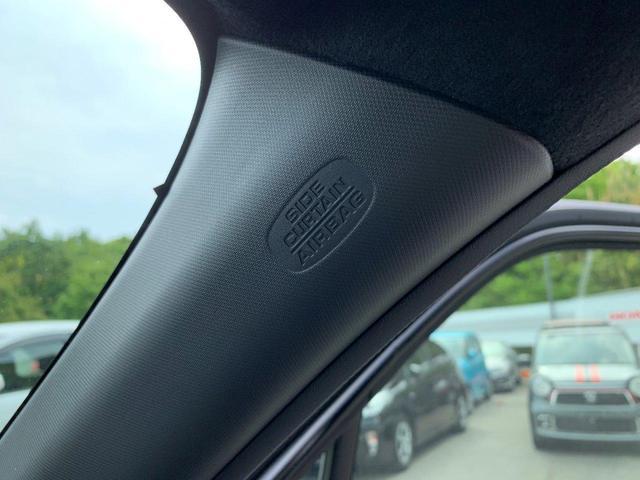Lホンダセンシング デモカー ギャザズ8インチナビ サイドエアバック リアカメラ LEDヘッドライト オート機能付 電子パーキング ブレーキホールド シートヒーター 純正14AW ETC(15枚目)