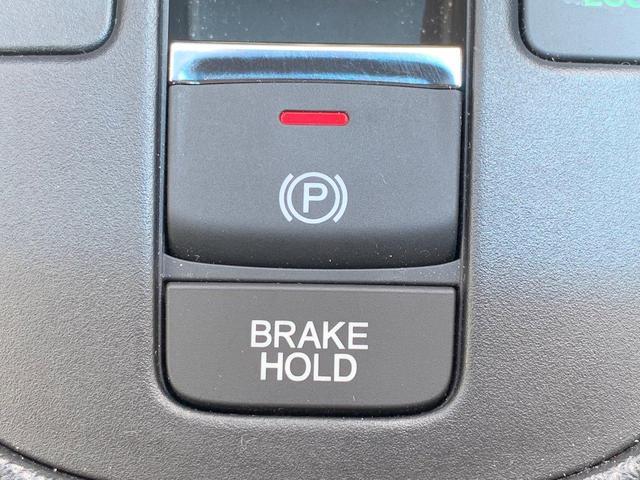 e:HEVホーム 元デモカー オーディオレス LEDヘッドライト コンフォートビューパッケージ ホンダセンシング サイドエアバック コンビシート リアカメラ スマートキー 渋滞追従機能付ACC(7枚目)