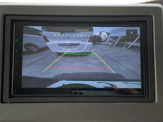 G・Lターボホンダセンシング 社外オーディオ 両側電動 サイドエアバック シートヒーター ETC LEDヘッドライト オートエアコン 360°UVIRカット リアカメラ スマートキー 衝突軽減 誤発進抑制(6枚目)