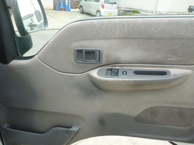 マツダ ブローニィバン ロングDX ジャストロー ガソリン ETC 5ドア