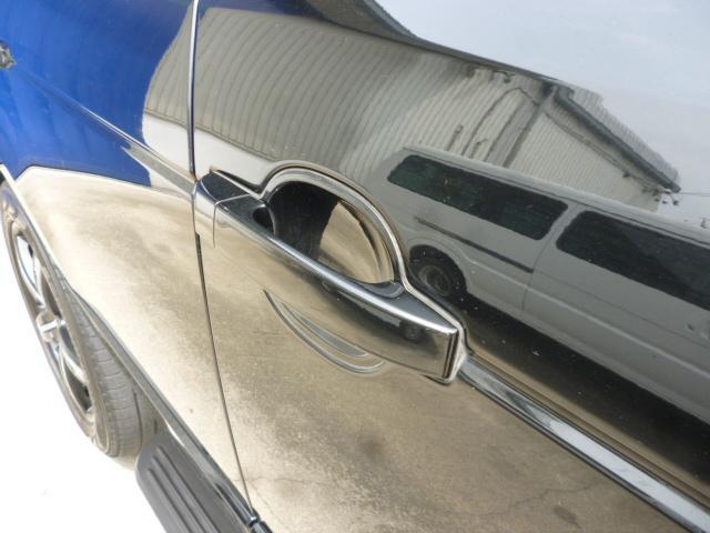 「ランドローバー」「レンジローバーヴォーグ」「SUV・クロカン」「愛知県」の中古車28