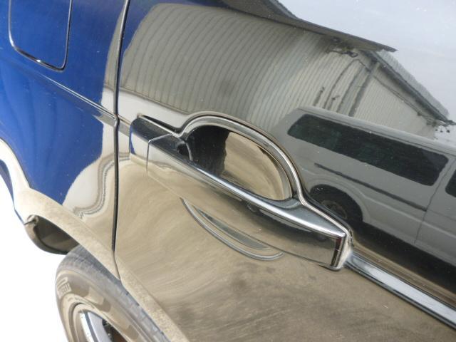 「ランドローバー」「レンジローバーヴォーグ」「SUV・クロカン」「愛知県」の中古車29