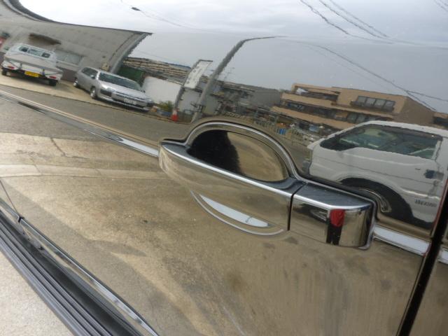「ランドローバー」「レンジローバーヴォーグ」「SUV・クロカン」「愛知県」の中古車30
