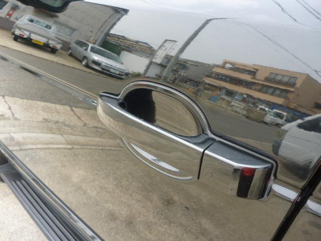 「ランドローバー」「レンジローバーヴォーグ」「SUV・クロカン」「愛知県」の中古車31